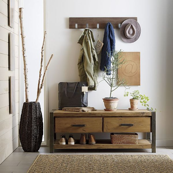 http://www.intarzia.ro/wp-content/uploads/2018/11/butor_furniturefashion.com_-1.jpg