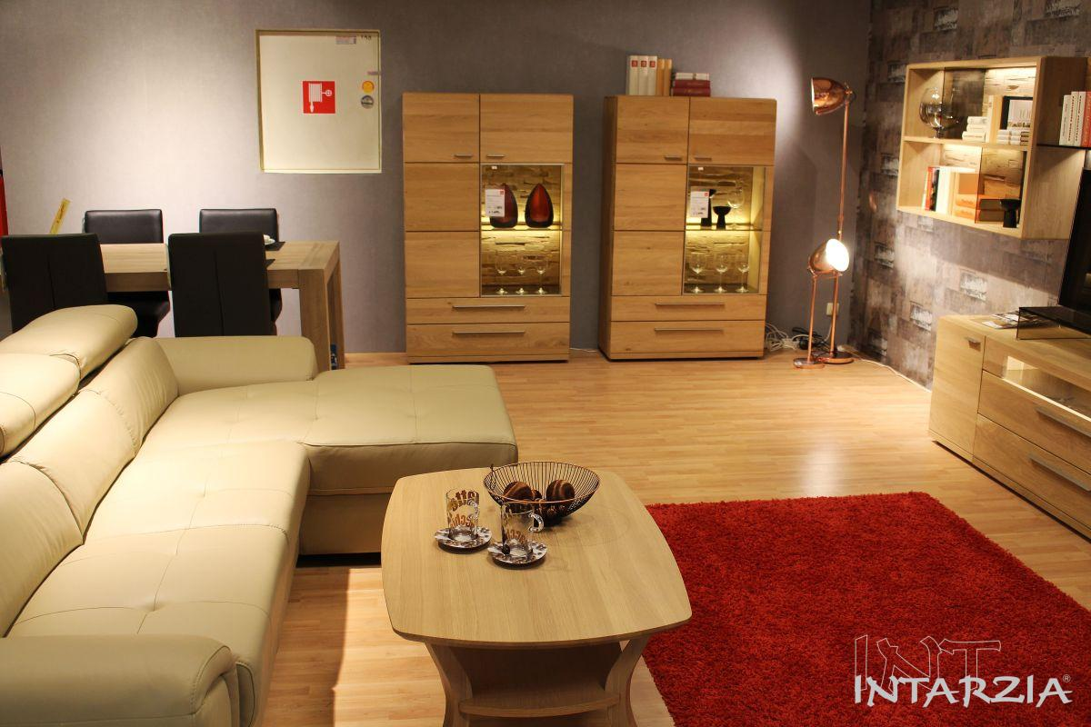 http://www.intarzia.ro/wp-content/uploads/2019/01/contemporary-furniture-home-271734.jpg
