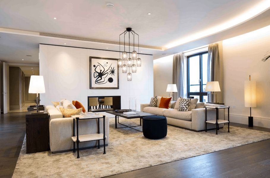 https://www.intarzia.ro/wp-content/uploads/2018/11/Living-room-lighting-examples-58c442b33df78c353ca0c93b.jpg
