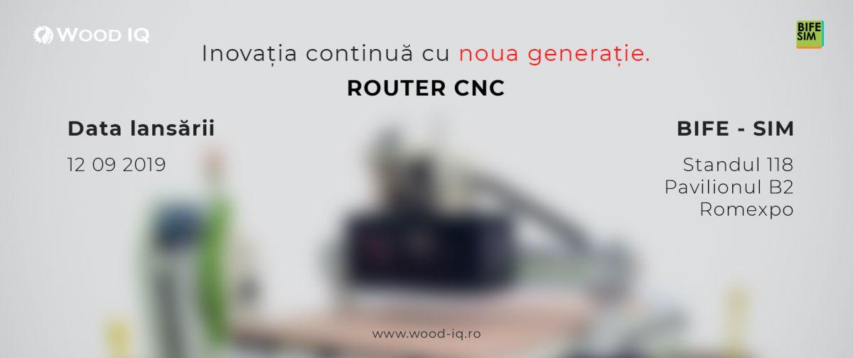 https://www.intarzia.ro/wp-content/uploads/2019/08/3.-Imagine-1-1.jpg
