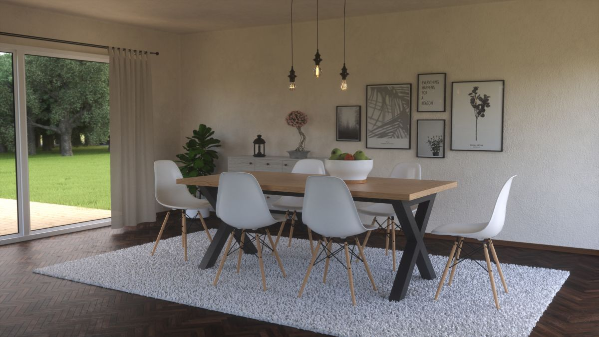 https://www.intarzia.ro/wp-content/uploads/2019/08/Voga-Dining-Room-Miza-X-OK.jpg