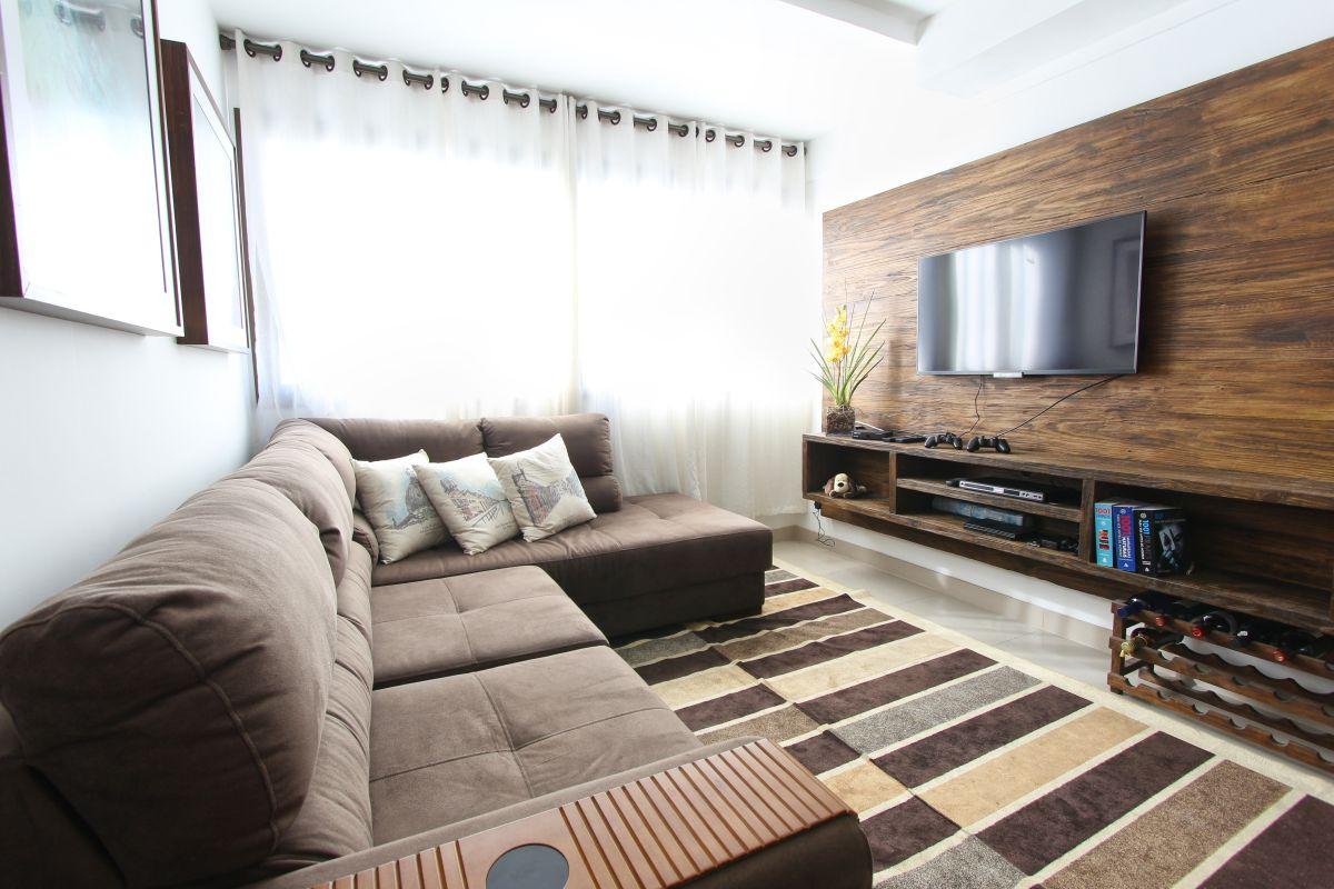 https://www.intarzia.ro/wp-content/uploads/2019/08/apartment-condo-condominium.jpg