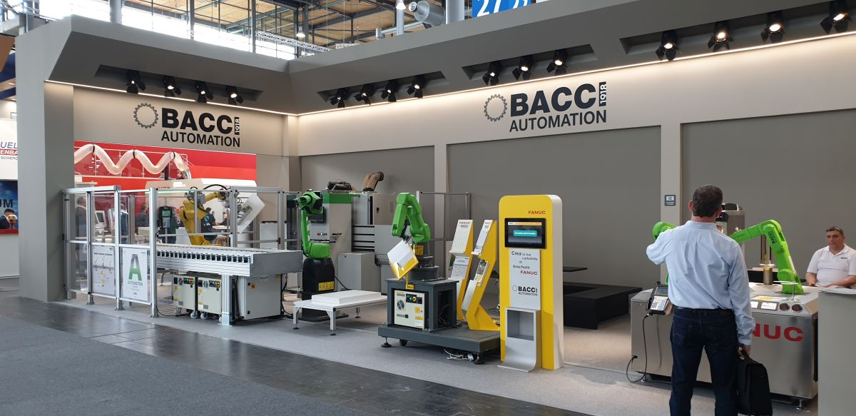 https://www.intarzia.ro/wp-content/uploads/2019/09/Bacci-automation.jpg