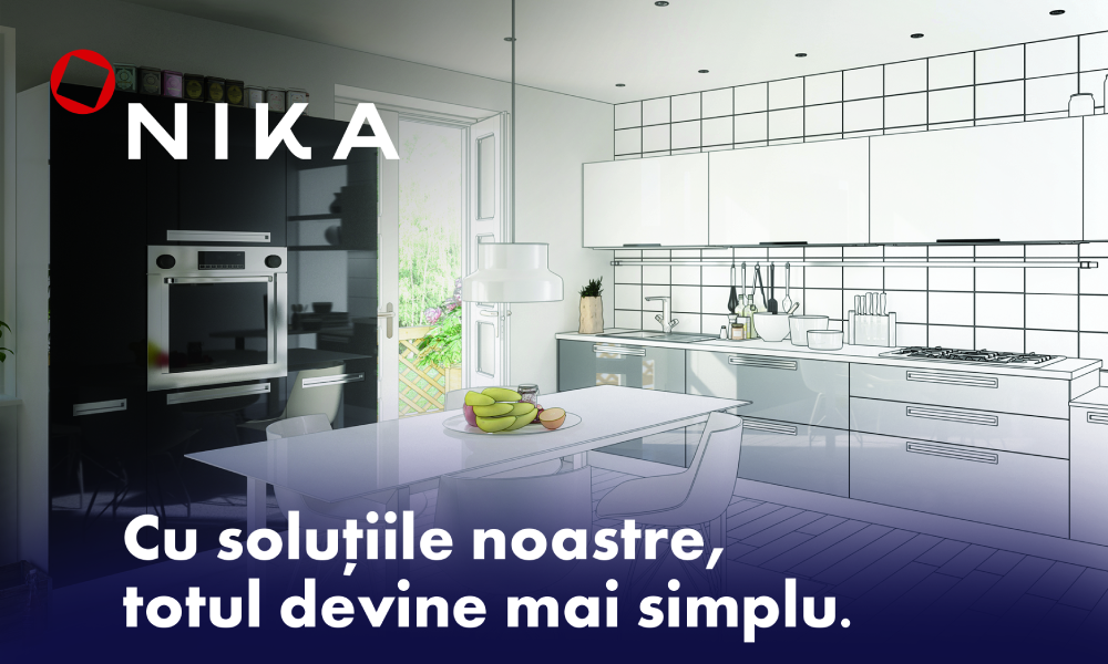 https://www.intarzia.ro/wp-content/uploads/2019/10/Bife-tag-logo.png