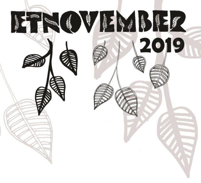 etnovember-2019