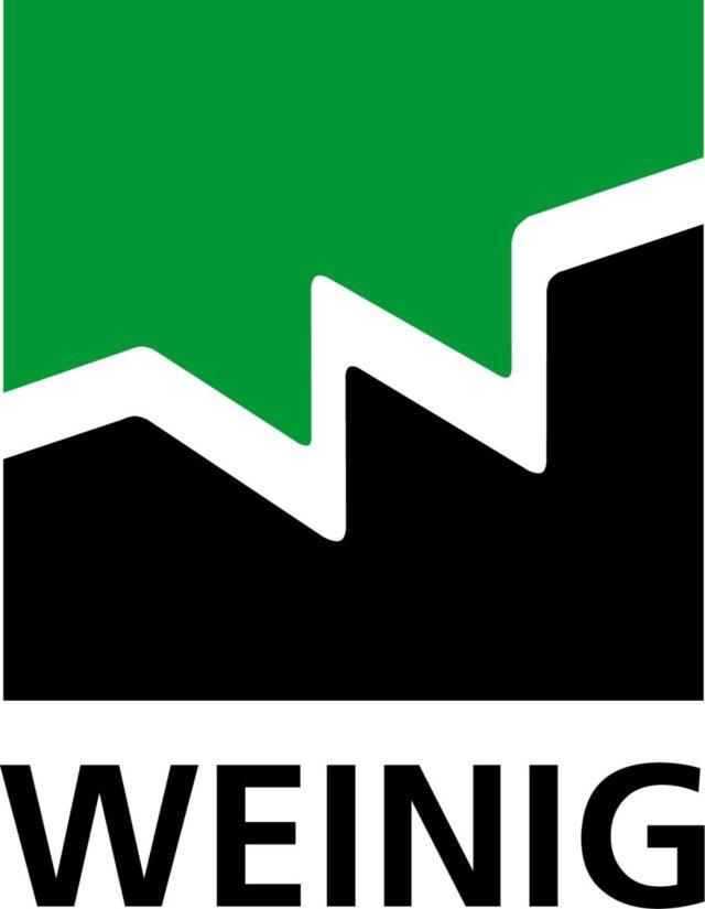 weinig-logo