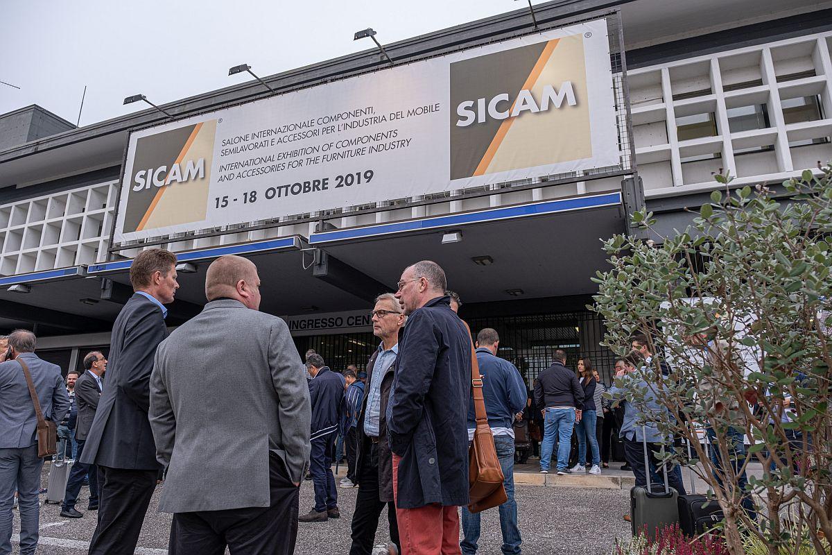sicam-2019