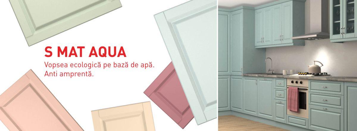 https://www.intarzia.ro/wp-content/uploads/2020/01/Poza-nr-2.jpg