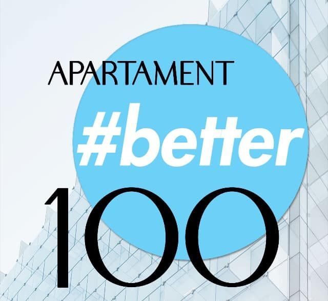 apartament-better