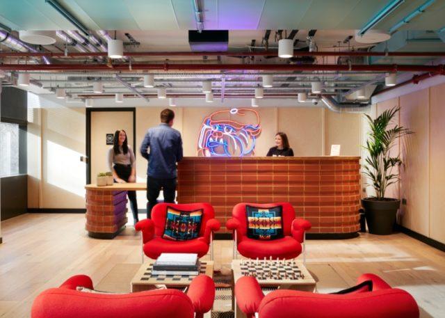 collaborative-office
