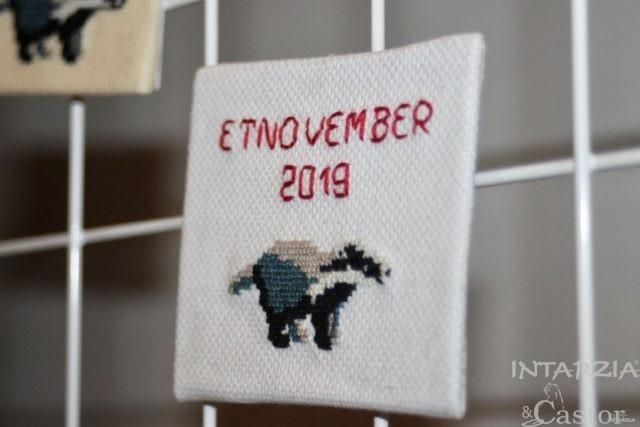 etnovember-gruia