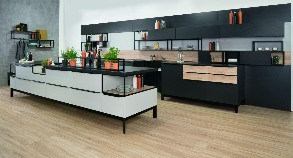 open-style-kitchen