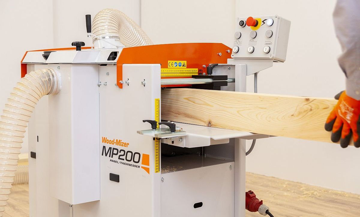 wood-mizer-mp200