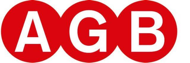 logo-AGB