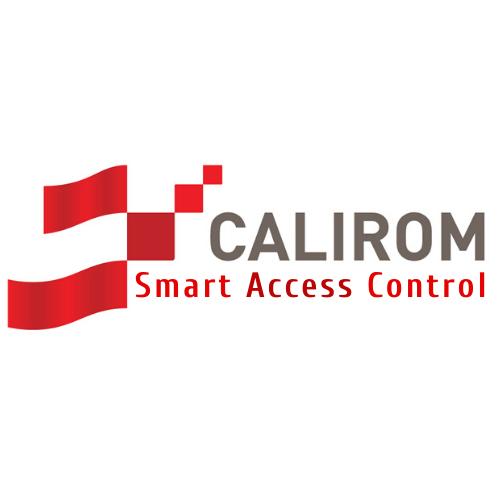logo-Calirom
