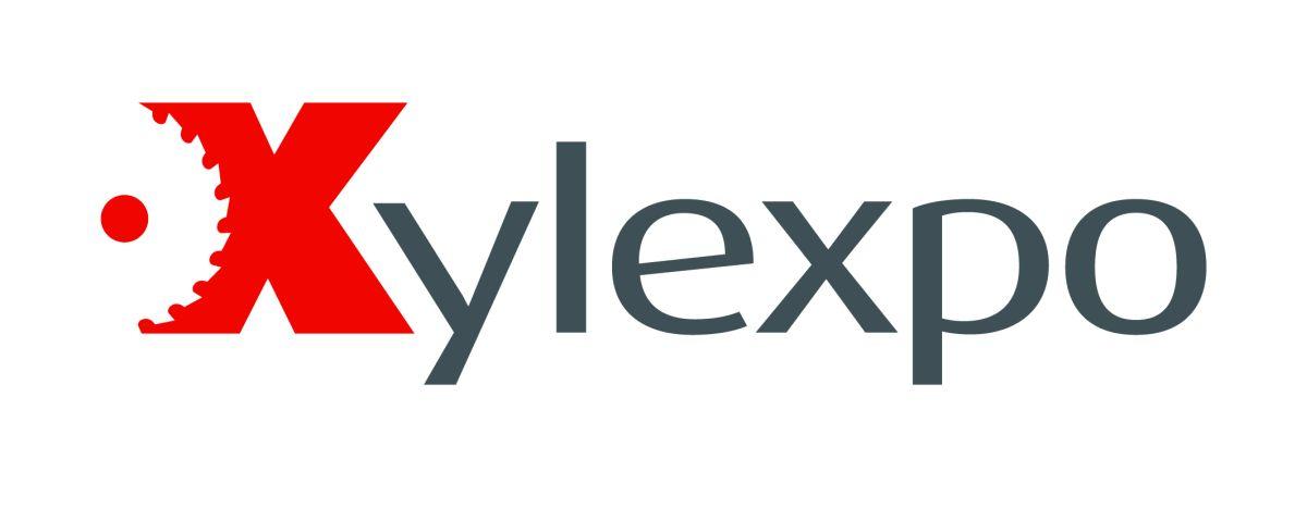 https://www.intarzia.ro/wp-content/uploads/2020/03/xylexpo-logo-OK.jpg