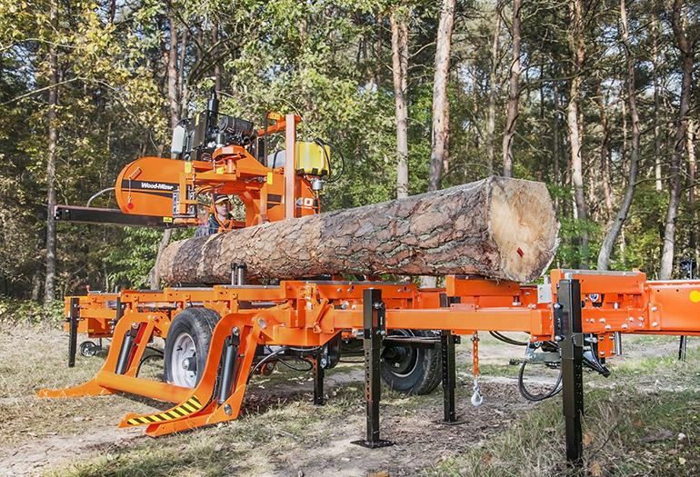 https://www.intarzia.ro/wp-content/uploads/2020/06/Sawmilling-in-forest.jpg