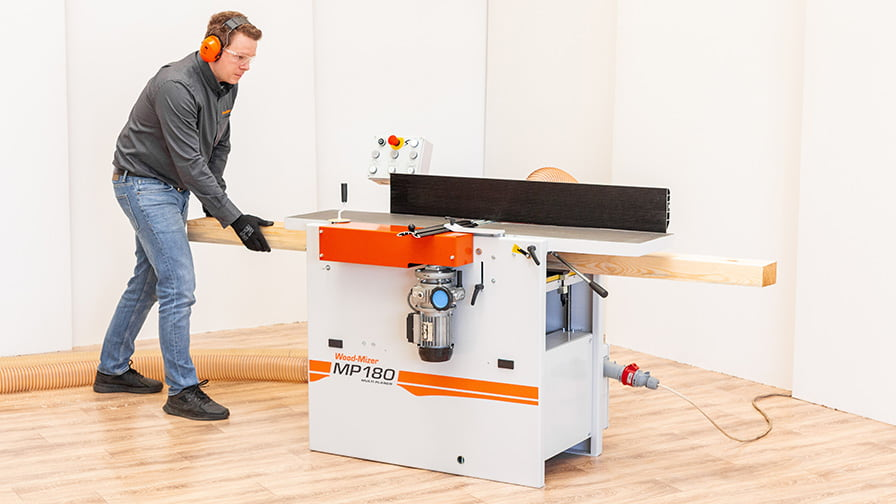 https://www.intarzia.ro/wp-content/uploads/2020/10/0-WoodMizer-MP180-multi-planer.jpg